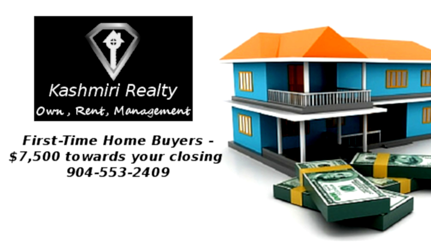 Down Payment Assistance Blog Image