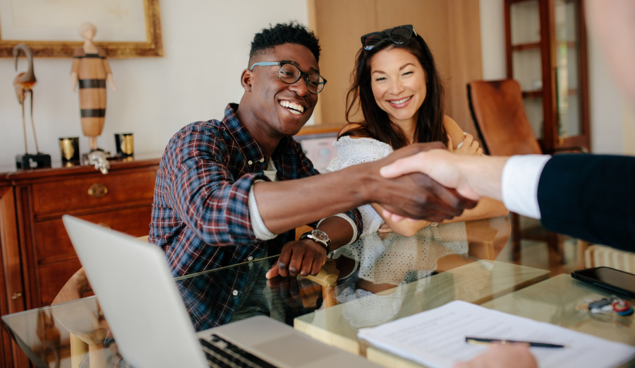 Single Agency Relationship with Your Realtor