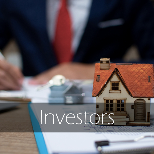 Kashmiri Realty Property Management Investor Services