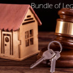 Estates and Tenancies, Your Real Estate Ownership Rights