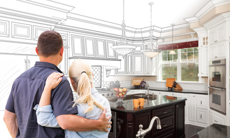 Home Improvements in Jacksonville