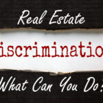 Real Estate Discrimination