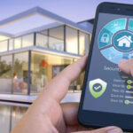 Why Tap into a Smart Home?