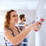 7 Surprisingly Simple Projects You Can DIY Around Your Home